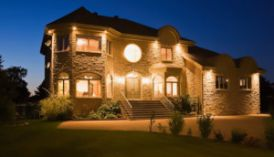 Hire a licensed contractors in Orange County